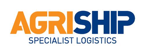 ArgiShip Logo