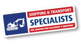 specialist-label