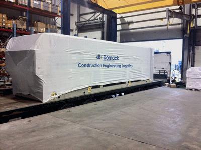 dornack-container